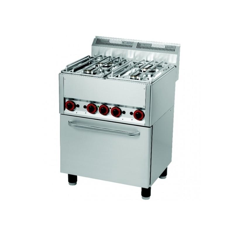 Mat riel de cuisson pro achat mat riel de cuisson pro for Materiel de cuisson professionnel