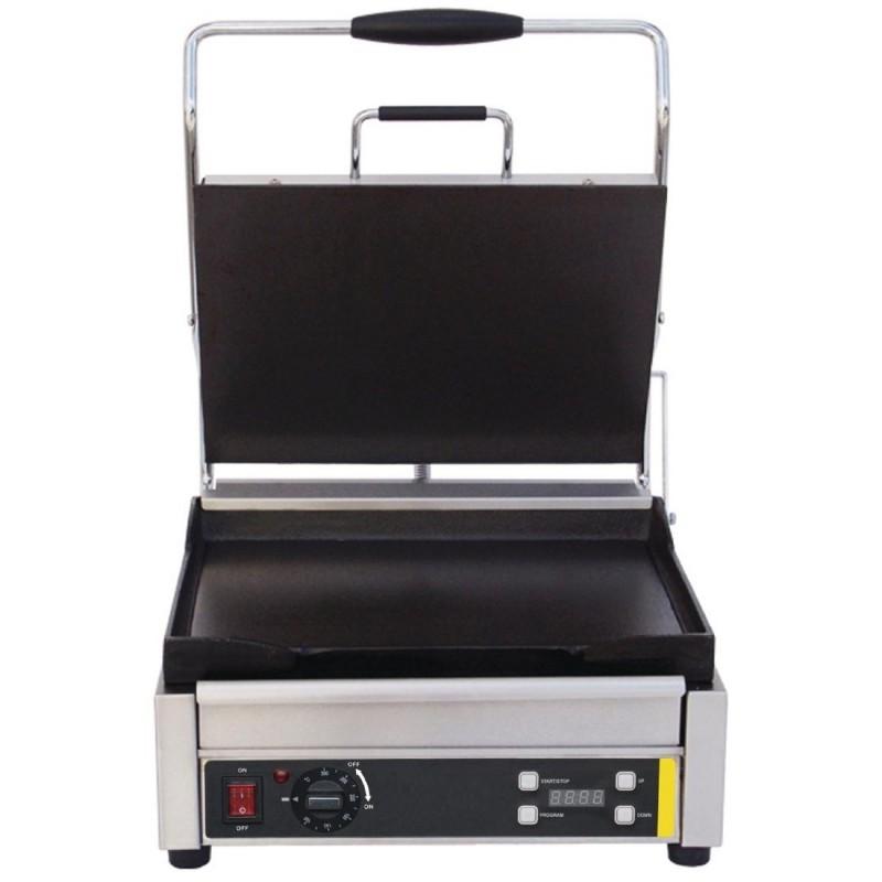 Mat riel de cuisson pro achat mat riel de cuisson pro for Achat materiel de cuisine