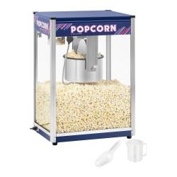 Appareil pop-corn professionnel  Gros débit