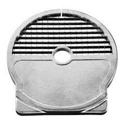 Disque rapeur reversible 2mm/4mm pour WFP16S