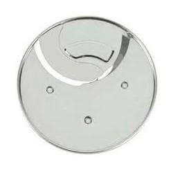 Disque râpeur 4mm pour WFP14S