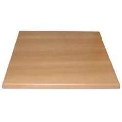 table de Plateau Anthracite 60x60 de Anthracite table Plateau de Plateau table 60x60 UpLGqSMVz