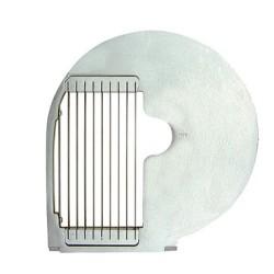 Disque pour frites - 8 mm
