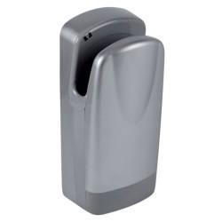 Sèche-main électrique - air pulsé