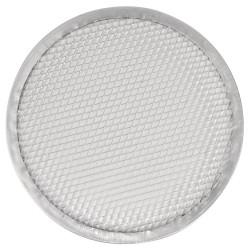 Grille à pizza - 25 cm