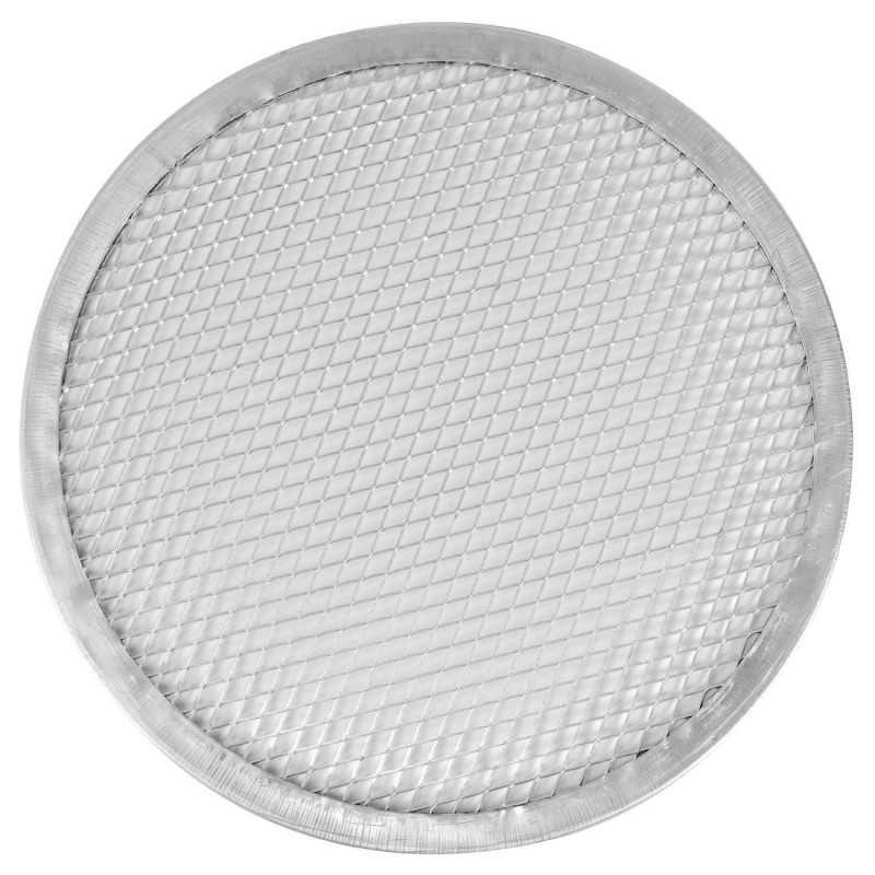 Grille à pizza - 30 cm