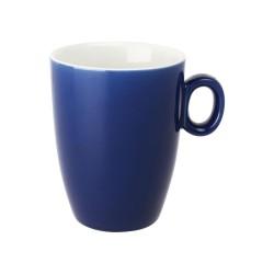 Lot de 6 mugs 320ml gris...
