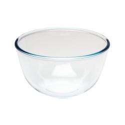 Saladier Pyrex, 0,5 ltr
