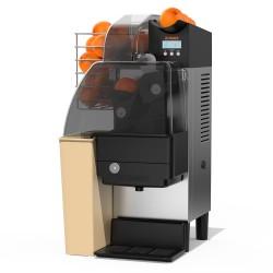 Machine à jus / Presse agrumes - Avec programmateur - ZUMMO - SMALL
