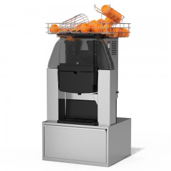 Machine à jus / Presse agrumes - Avec programmateur - ZUMMO - BASIC