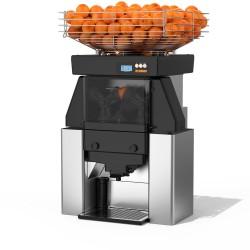 Machine à jus / Presse agrumes - Avec programmateur - ZUMMO - LARGE