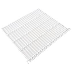 Etagère / grille pour saladette - ps900 + PZ380 + PZ381