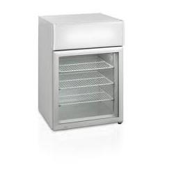 Armoire réfrigérée positive - Garantie 2 ans - 365 L - Classe N