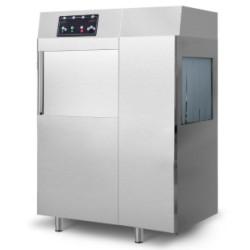Lave Vaisselle 50X50CM