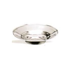 Égouttoir conique - Pour pm456