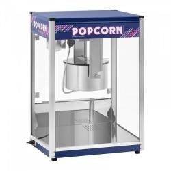 Appareil pop-corn