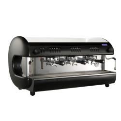 Machine à café 3 groupes DELUXE