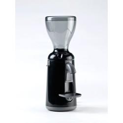 Moulin à café grinita