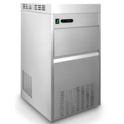 Machine à glace - Paillette - 85 kg / jour - Automatique - Classe N