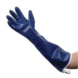 Gants de protection - Anti-vapeur