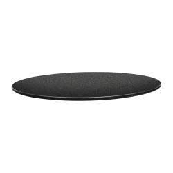 Plateau de table - Anthracite - 60x60