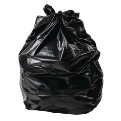 Sac poubelle - 120 L.
