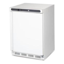 Armoire réfrigérée négative - Garantie 2 ans - 150 L - Classe N