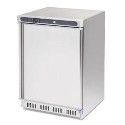 Armoire réfrigérée négative - Garantie 2 ans - 140 L - Classe N