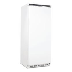 Armoire réfrigérée négative - GN2/1 - Garantie 2 ans - 600 L - Classe N