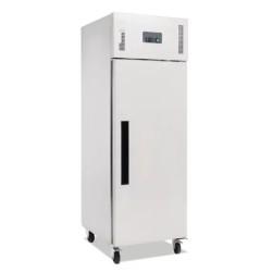Armoire réfrigérée négative - GN 2/1 - Garantie 2 ans - 600 L - Classe N