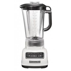Blender de bar - Kitchenaid - Sans BPA - 1.75 L.