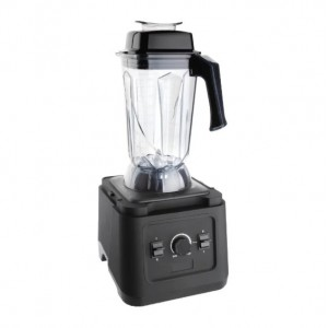 Blender de bar - Sans BPA - 2.5 L.