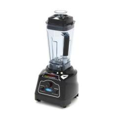 Blender de bar - PREMIUM - Sans BPA - 2.5 L. - Impulsions - Brise glaçons
