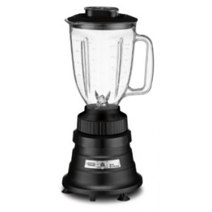 Blender de bar - BB25 - 1.3 L.