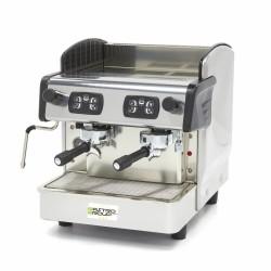 Machine à café - 1 groupe - ELEGANCE
