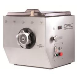 Hachoir à viande réfrigéré - DRC C32 - PSV  - 230 / 380 V.