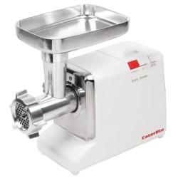 Hachoir à viande réfrigéré - Usage occasionnel - 110 kg / heure - 230 V.