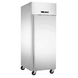 Armoire réfrigérée négative - 800 L - Classe N
