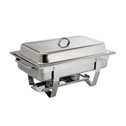 Chafing Dish Milan | GN 1/1...