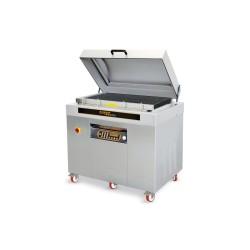 Machine sous-vide - Industrielle - 1000 mm - LAVEZZINI - Super-tech JUMBO