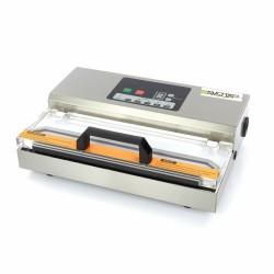 Machine sous-vide - Aspiration extérieure - 310 mm