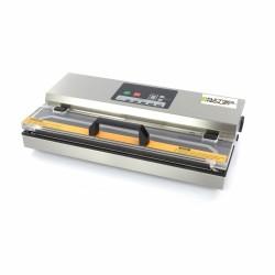 Machine sous-vide - Aspiration extérieure - 406 mm