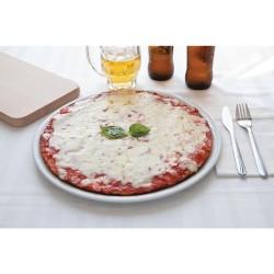 Assiette Napoli - Pizzas - Lot de 6 - Ø 280 mm