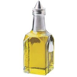 Bouteille d'huile ou vinaigre - Lot de 12