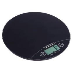 Balance électronique ronde - 5 kg