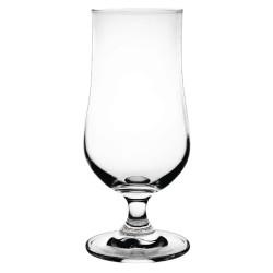 Verre à cocktails - 340 ml - Cristal - Lot de 6