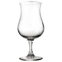 Verre à cocktails - 390 ml - Arcoroc Excalibur Grand Cuvee - Lot de 24
