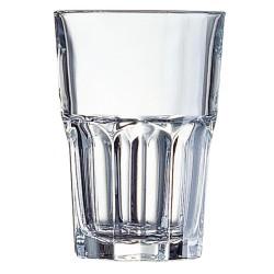 Chope - 350 ml - Arcoroc Granity - Lot de 48