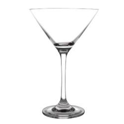 Verres à cocktail Martini - 275 ml - Lot de 6