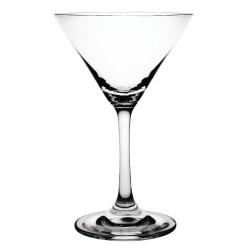 Verres à cocktail Martini - 145 ml - Lot de 6